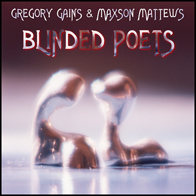 Blinded Poets 2000