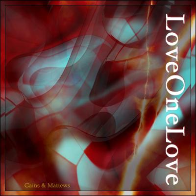 LoveOnLove 1993
