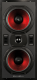 Big Speaker Red 80