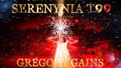 Serenynia Too - 2021