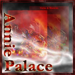 Annie Palace 1992