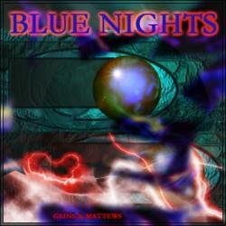 Blue Nights 1989