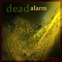 Dead Alarm 1994