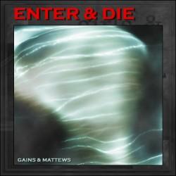 Enter & Die 1996