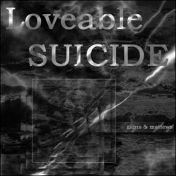 Loveable Suicide 1990