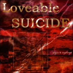Loveable Suicide 1994
