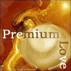 Premium Love 1988