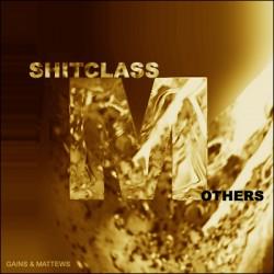 Shitclass Mothers 1997