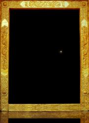 Gold Door Studio N open