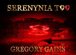 Serenynia Too - 2020